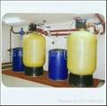 石家庄软水器软化水设备