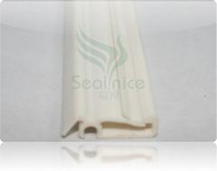 PVC龍骨,軟膜天花龍骨,軟膜天花材料