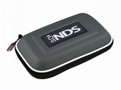 New Game Carry Case Bag for Nintendo DS Lite NDS