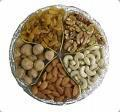 DRY FRUIT AND VEGETABLES 2