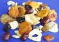DRY FRUIT AND VEGETABLES 3