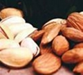 DRY FRUIT AND VEGETABLES