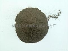 供應鑄石粉