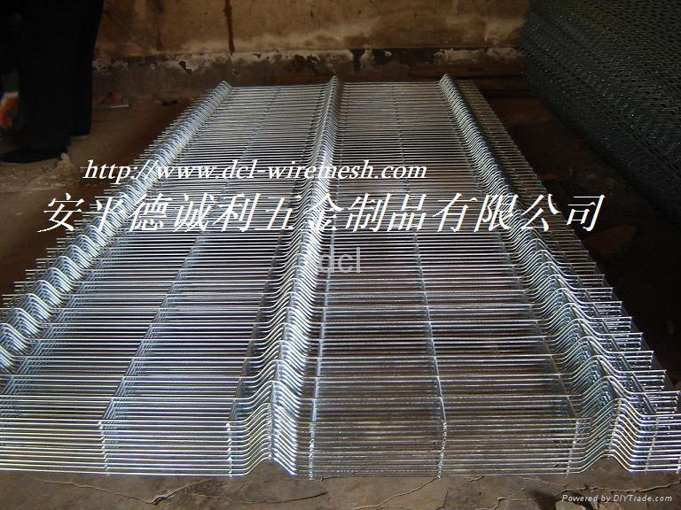 Portable PVC Fencing Panels | Discount Directionals