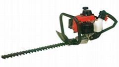 綠籬機、修剪機