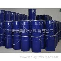 供應砂岩工藝品硅膠,矽利康.銅彫模具硅膠 玻璃鋼樹脂工藝硅膠 1