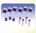 长电科技-二三极管 稳压管 1