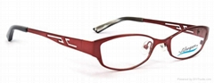 Exquisite Optical Frame(YT3013)
