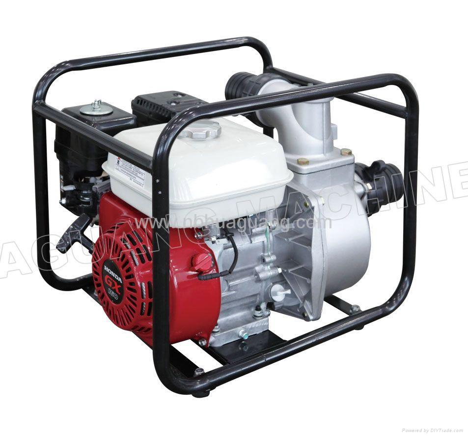 Honda Small Gas Engines ... Small 2 Cylinder 4 Stroke Engine further Gasoline Water Pump. on an 5