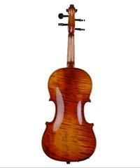 Violin MVT130