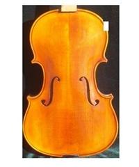 Violin HV-03