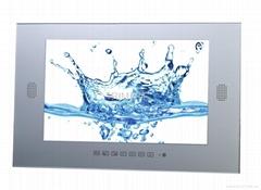 17 inch Waterproof LCD TV