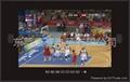 19inch Digital WATERPROOF LCD TV
