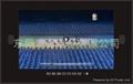 22寸防水液晶电视