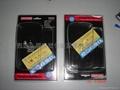 高周波塑胶熔接机 2