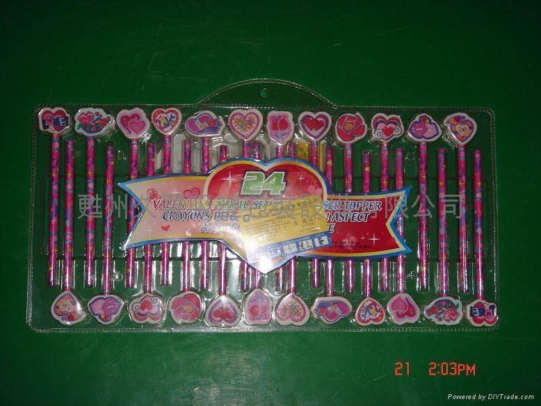 高周波塑胶熔接机 4