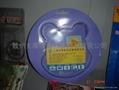高周波塑胶熔接机 5