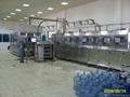 純淨水灌裝機 2