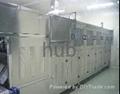 純淨水灌裝機 4