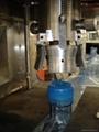 純淨水灌裝機 5