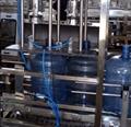 水灌裝機 4