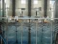 桶裝水灌裝機 4