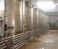 水處理設備 3