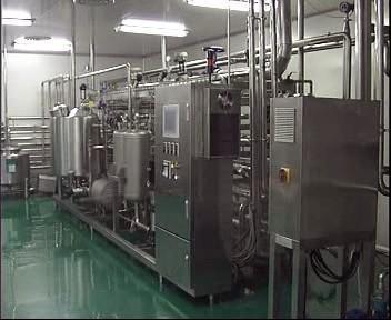 水處理設備 5
