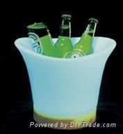 ice bucket,bucket,wine bucket,cooler bucket,