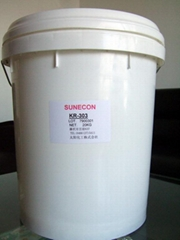 模具清洗剂KR-303