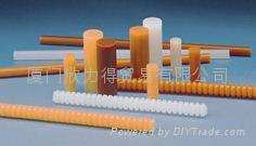 3M DP-110环氧胶