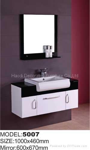 Country Bathroom Vanities on Bathroom Mirror Cabinet Bathroom Vanity Bathroom Cabinet Bathroom
