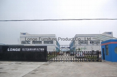 Long Zhijie Furniture Product Co., Ltd.