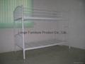 steel bunk bed 1