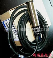 供应Autonics光电传感器BRP100-DDT