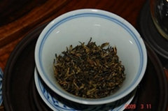 Lapsang Souchong(Black Tea)