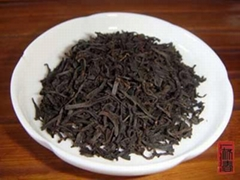 Lapsang Souchong (black Tea)