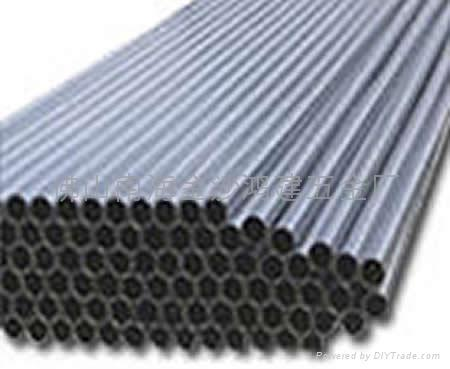Curtain Tube Iron Rod Clg Hong Jian China