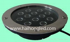 underground light,inground light,,ground light, led high power underground light