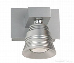 wall lamp,residential light, house light, decoration light