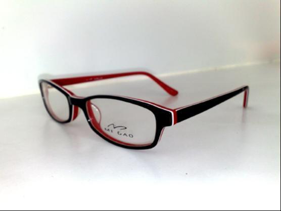 eyeglasses frame - GA005 (China) - Eyewear & Parts - Home ...