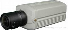 HD-SDI CCTV Camera