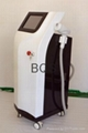 sell 808nm cooling diode laser hair removal system