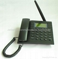 GSM QUAD BAND PHONE