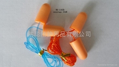 earplugs hk1102b