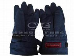 防电弧服 手套(标准型)