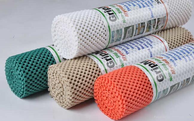 Anti Slip Mat : Pvc anti slip mat v uwin china manufacturer