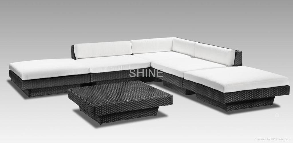Getting Creative! How to Make Your Own Twin Sofa Bed Â« Sofas