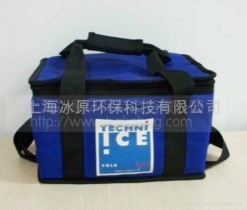 保溫外賣外送包袋箱 1