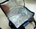保溫外賣外送包袋箱 3